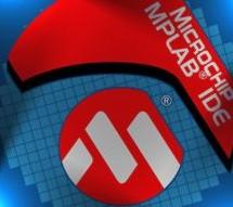 Download MPLAB IDE