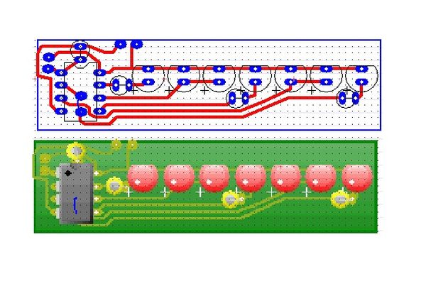 Air diplay adapted schematic 2