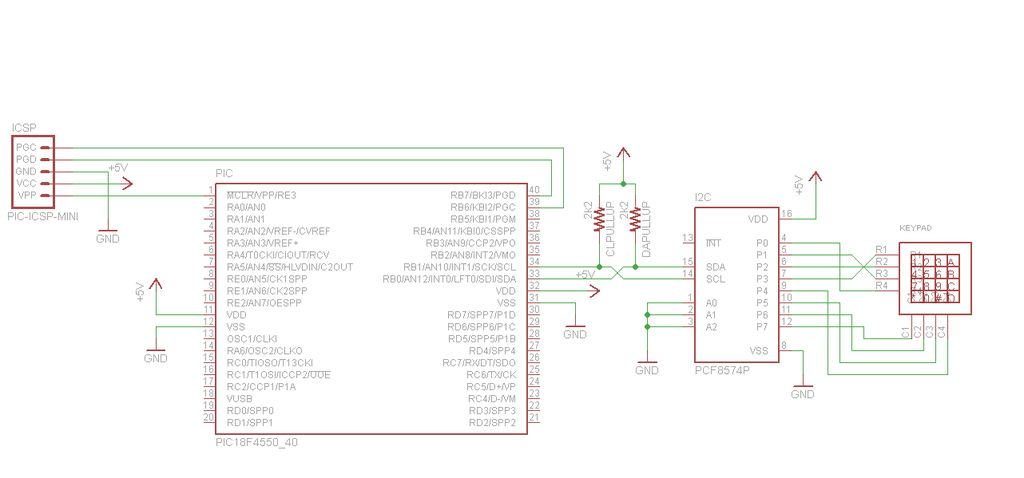 N Mosfet Issue In Battery Charging Circuit likewise Uninterruptible Power Supply Reference Design as well Tp4056 Lithium Battery Charging Board 1a as well Index php besides Tb6560 3a Stepper Motor Driver Board Single Axis. on circuit diagram power source