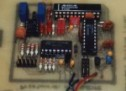 "PICADC – a free, PIC based ""intelligent"" A/D converter using PIC16F84"