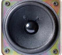 PIC sound player (PCM to PWM converter) using PIC18F1320