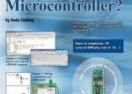 A Video on Basic Introduction to PIC Microcontrollers