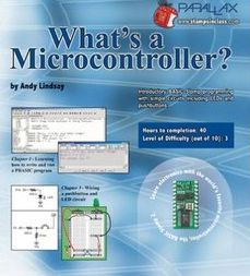 what_is_pic_microcontroller