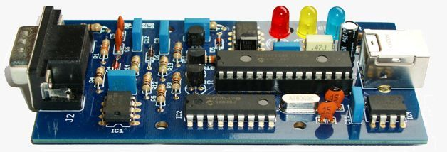 AllPro adapter.JPG
