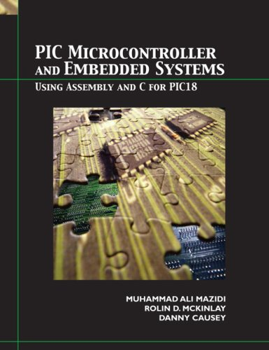 Embedded C Programming And The Microchip Pic Pdf Free Download movie sexseiten postbank zahlt trackmania duellpaesse