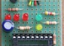 PIC PROGRAMMER MkV using PIC12F629