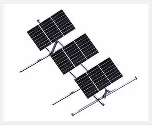 SolarTracker
