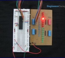 How to use Timers in PIC18F4550 Microcontroller