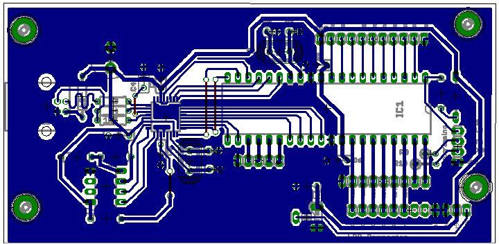 USB_PCB