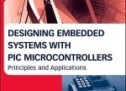Designing Embedded Systems with PIC Microcontrollers By Tim Wilmshurst E-Book