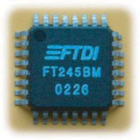 FT245BM
