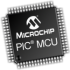 PIC-Microcontroller C Tool flow Video