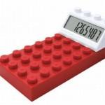 PIC12F675 based simple calculator