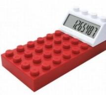 PIC12F675 based simple calculator ( Code + Proteus simulation )
