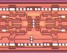 Firm claims smallest GaN wireless power amplifier
