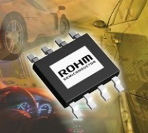 Rohm has single chip USB audio decoder