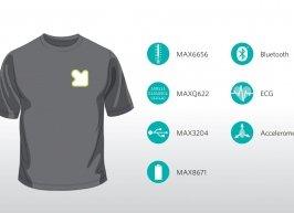 Maxim bets its shirt on integration