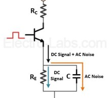 Bypass Capacitors – Why and How to Use Them?