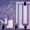 Reverse Engineering A Counterfeit 7805 Voltage Regulator