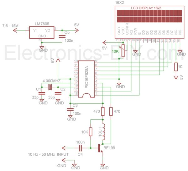 Am Receiver Circuit together with Build An Arduino Controlled Am Fm Sw Radio together with Mobile Power Chip 5v 5v Boost Board With Recognition Module Mobile Phone Phone Charging Interface H5a4 further Radio Transmitter Block Diagram also Ta2003p Datasheet Pinout. on simple fm transmitter