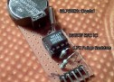 Interfacing DS1307 RTC Chip with AVR Microcontroller