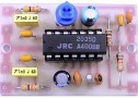 NJM2035 – HI-FI Stereo Encoder / Multiplexer using pic microcontoller