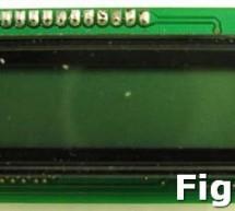 Digital Meter Adapter – DMAD