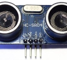 Object Detecting Android Mobile Phone Controlled Bluetooth Robot Using PIC Microcontroller 16F877A