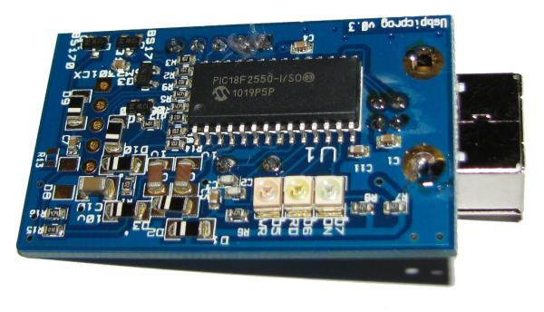 Usbpicprog – A free and open source USB Microchip PIC programmer (Software and Hardware) for Linux, Windows e MAC  Read more: Usbpicprog – A free and open source USB Microchip PIC programmer (Software and Hardware) for Linux, Windows e MAC | Xtronic Free Electronic Circuits and Informations http://xtronic.org/circuit/usbpicprog-free-open-source-usb-microchip-pic-programmer-software-hardware/#ixzz3W7ZaxV00