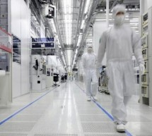Samsung Building World's Most Expensive Fab for 10-Nanometer FinFETs
