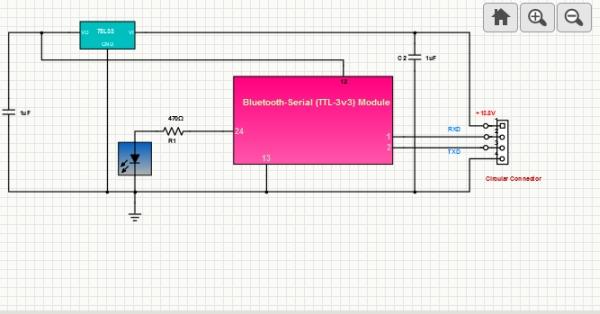 Simple Ham Radio Bluetooth Interface.jpg
