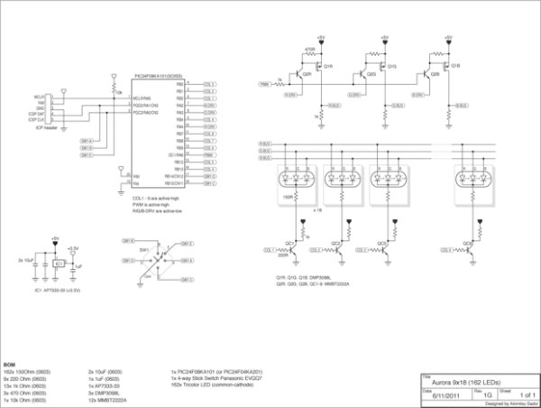 Aurora 9x18 RGB LED art Schematic.jpg