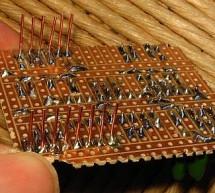 FTS-8 subtone encoder