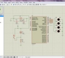 How to Program a PIC Microcontroller to Build a Project