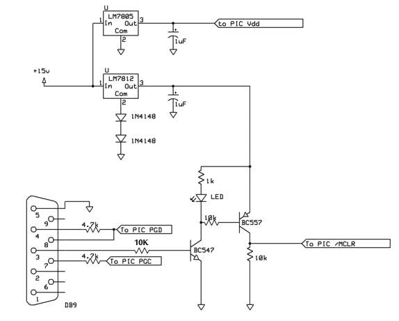 Microchip PIC Serial Port Programmer Schematic.jpg