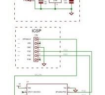 PIC 12F675 Microcontroller Tutorial.