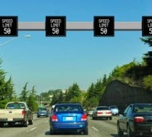Projects on Speed Checker To Detect Rash Driving On Highways