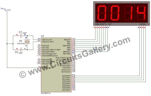 Seven-Segment-Multiplexing-Circuit-PIC.jpg