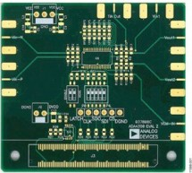 ADI launches FET input analogue front end
