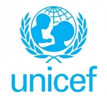 ARM and UNICEF aim to transform peoples' lives