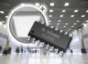 Infineon adds to lighting control IC range