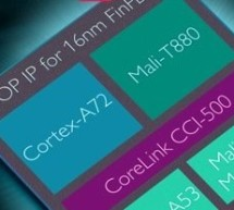 MWC: MediaTek first with ARM's Cortex-A72 'PC-class' mobile chip