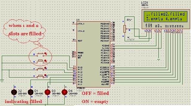 Amazing Advanced Electronic Projects Illustration - Electrical ...