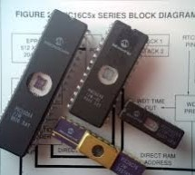 Connect USB HID with PIC18F4450 Code