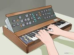 Create Musical Tone using PIC Code