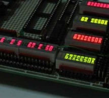 Introducing PIC Microcontroller projects