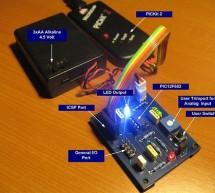 Introduction to Microchip PIC Assembler Language – Part 2