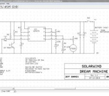 Lucid Dream/Dream Recall Machine using infrared.