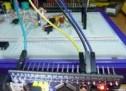 Mork Microchip PIC32MX ICSP