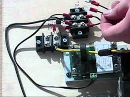 Serial Data Logger with PIC microcontroller